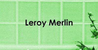Pintura para azulejos Leroy Merlin vídeos vídeos youtube imágenes fotos pinterest