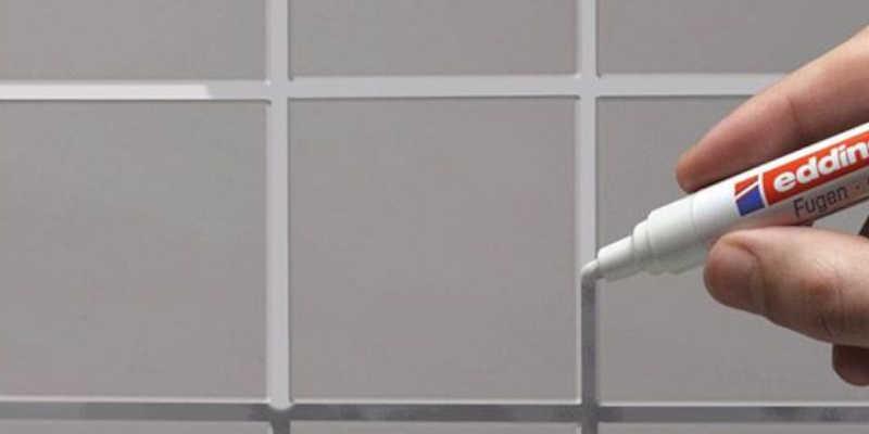 Pintura para juntas de azulejos Pintura para azulejos, esmalte para azulejo, pintura especial para azulejos y baldosas, precio, precios, comprar, barato, baratos, barata, baratas, oferta, ofertas, rebaja, rebajas Amazon, Mil Ideas de, Pinturas mirobriga, Pinturasmirobriga, Pepa Tabero, Pinterest, Mundo Color, Bruguer, Okdiario, Imágenes,