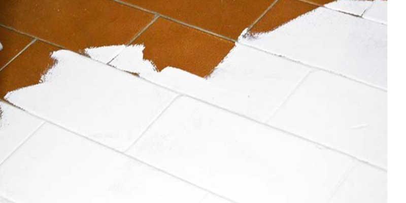 pintura suelos de baldosas Pintar sin parar, Leroy Merlin, imágenes, decasapinturas, habitissimo, Amazon, Brico Dépôt,